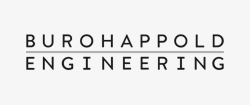 Building Ventures Burohappold