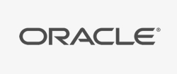 Building Ventures Oracle